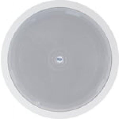 اسپیکر-سقفی-RCF-PL-8X