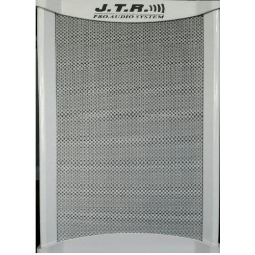 JTR-JM410